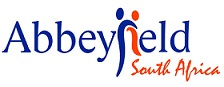 Abbeyfield – South Africa